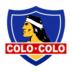 Colo – Colo