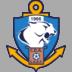 Deportes Antofagasta